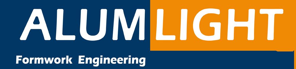 Top Manufacturer of Aluminium Formwork System