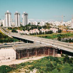 pro_HAAHDUT BRIDGE